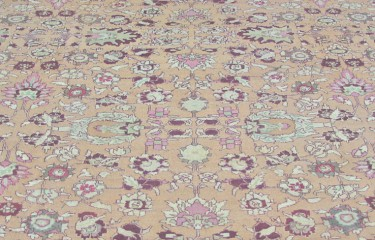 Agra Carpet