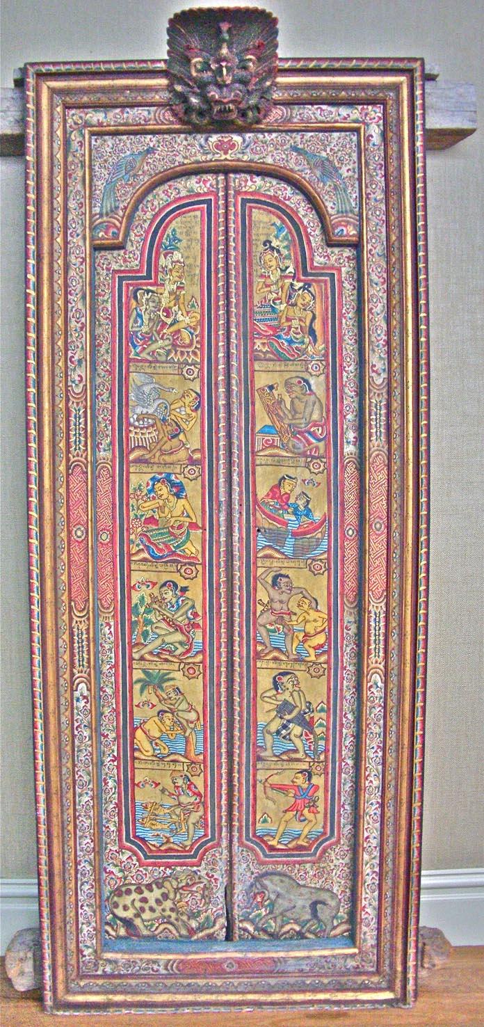 Balinese doors 198 x 80cm web draft