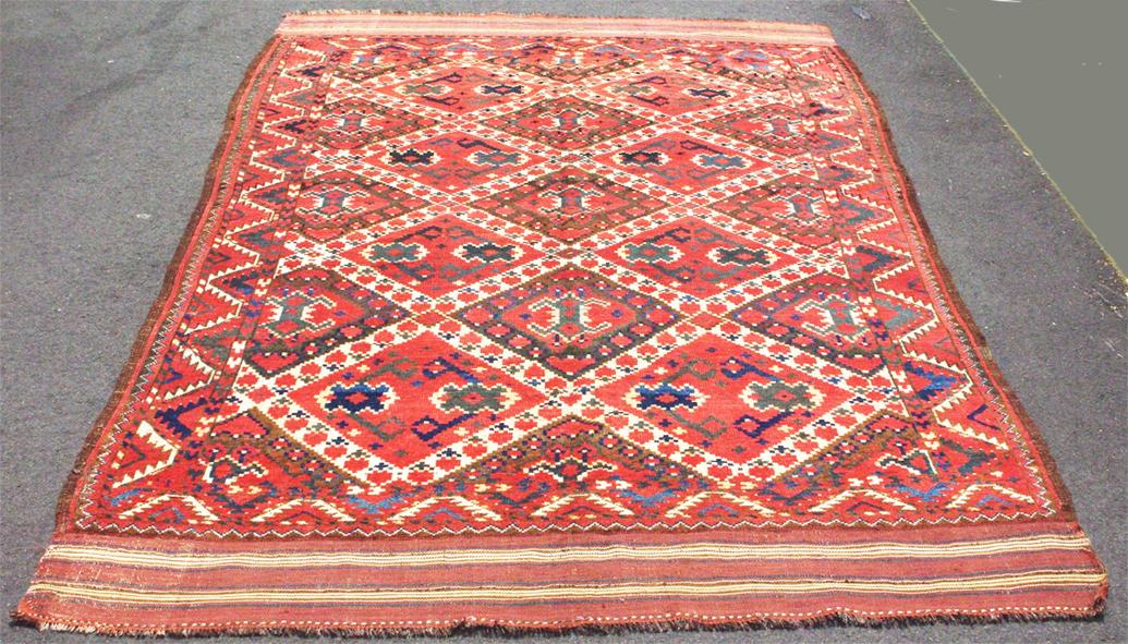 Beshir main carpet web draft V1