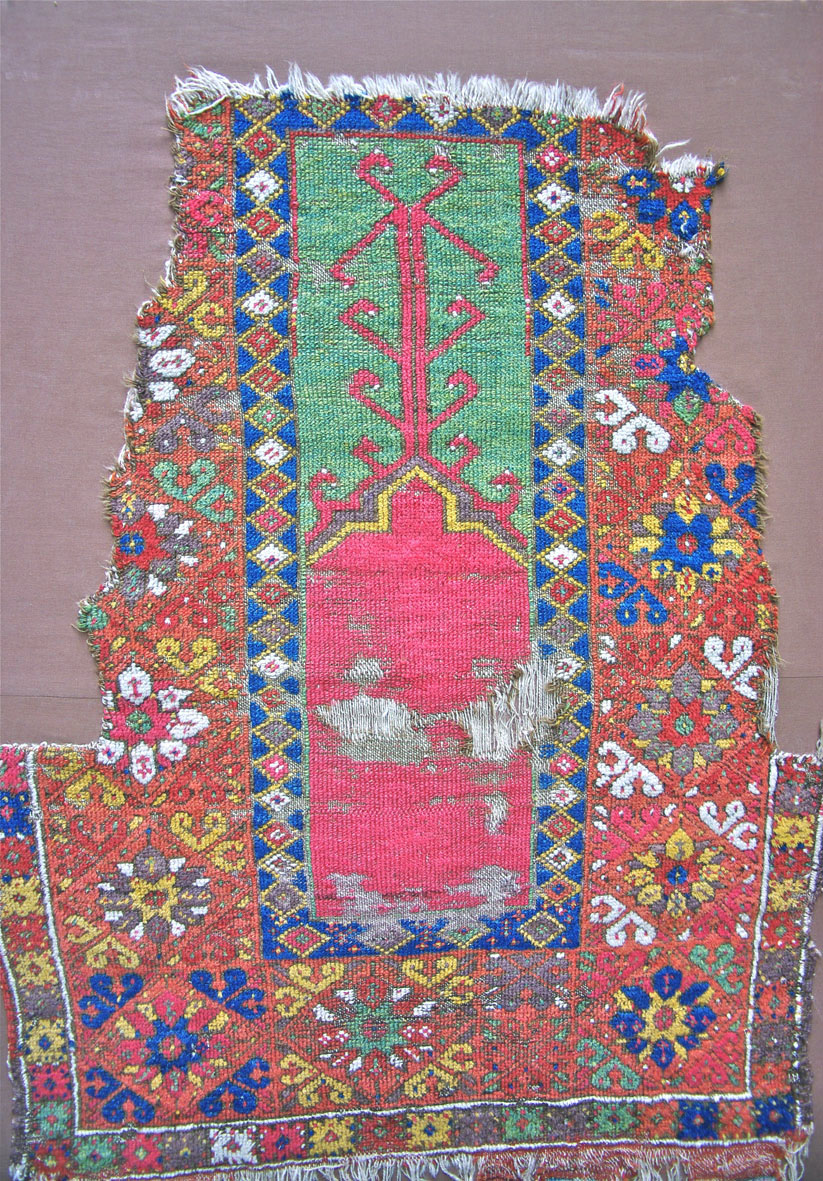 Konya prayer rug web draft