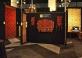 Sydney Fair 2013 - Nomadic Rug Traders