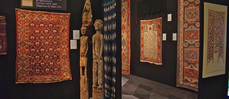 Antique Oriental Rugs Textiles Nomadic Rug Traders
