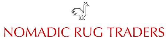 Nomadic Rug Traders